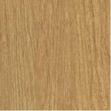 Blonde Wood Grain Standard Placemat Pads -- 13.5 by 18.5 Inches
