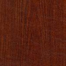 Light Cherry Wood Grain Custom Extender Table Pad