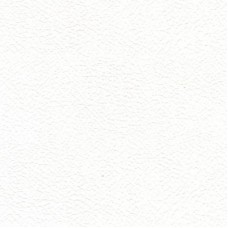 White Solid Standard Placemat Pads -- 13.5 by 18.5 Inches