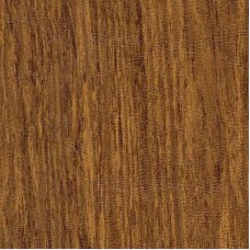 Fruitwood Wood Grain Standard Placemat Pads -- 13.5 by 18.5 Inches