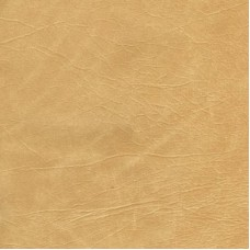Natural Leather Tone Standard Placemat Pads -- 13.5 by 18.5 Inches