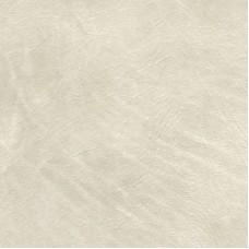 Opal Leather Tone Standard Placemat Pads -- 13.5 by 18.5 Inches