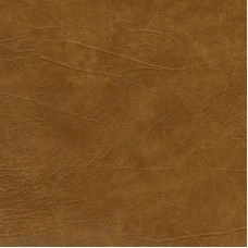 Palomino Leather Tone Standard Placemat Pads -- 13.5 by 18.5 Inches