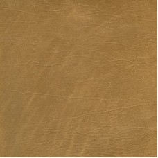 Saddle Leather Tone Custom Table Pad Leaf