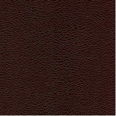 Walnut Sollid Standard Placemat Pads -- 13.5 by 18.5 Inches