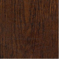 Walnut Wood Grain Table Pad